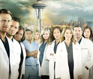 Grey's Anatomy saison 14 : l'épisode 24 en streaming VOST
