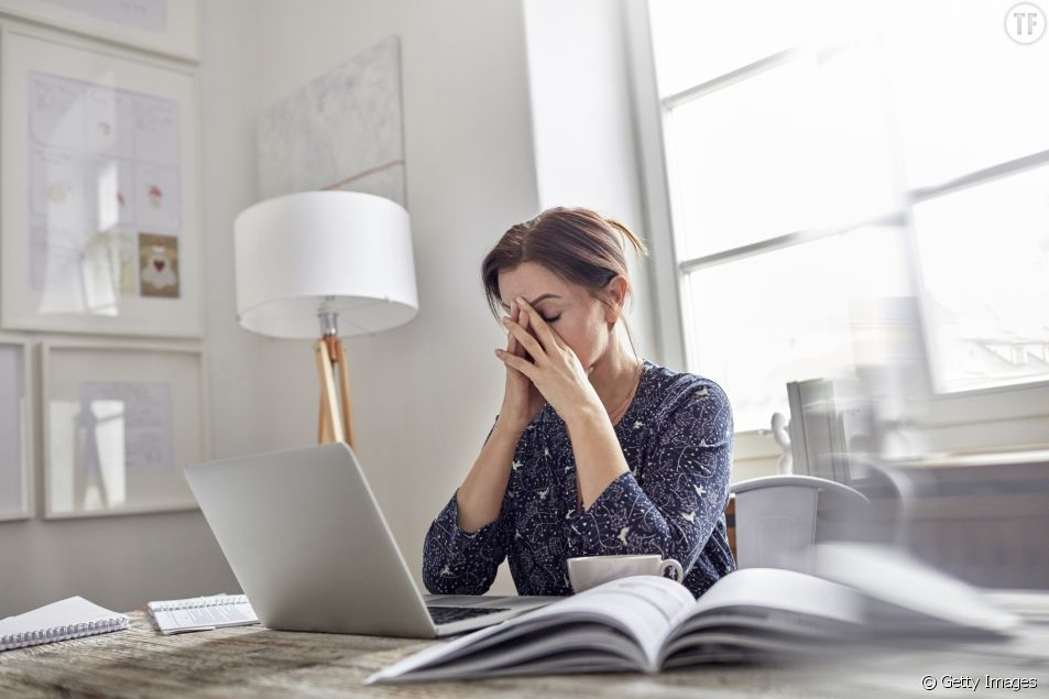 #IvecriedAtWork : et si on osait exprimer ses émotions au travail ?
