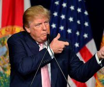 Donald Trump coupe les subventions aux cliniques pratiquant l'avortement