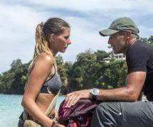The Island célébrités : les épisodes 3 et 4 en replay (22 mai)