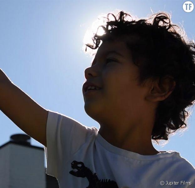 """""""Le Cerveau des enfants"""", un film-documentaire de Stéphanie Brillant en salle le mercredi 23 mai"""