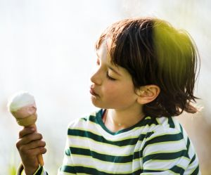10 jolis prénoms italiens pour petits garçons