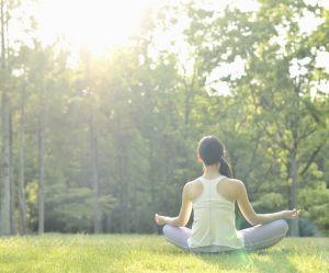3 habitudes healthy qui font du bien au corps... et à la planète