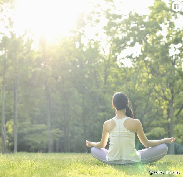 3 habitudes de vie qui font du bien à votre corps... mais aussi à la planète