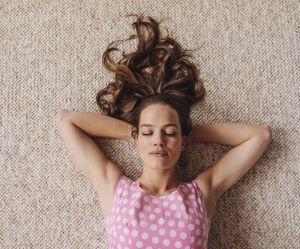 3 exercices de sophro pour alléger ma charge mentale