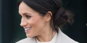 Voici la coiffure de mariée qui affole Pinterest
