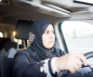Les Saoudiennes autorisées à conduire : l'écran de fumée qui masque la répression