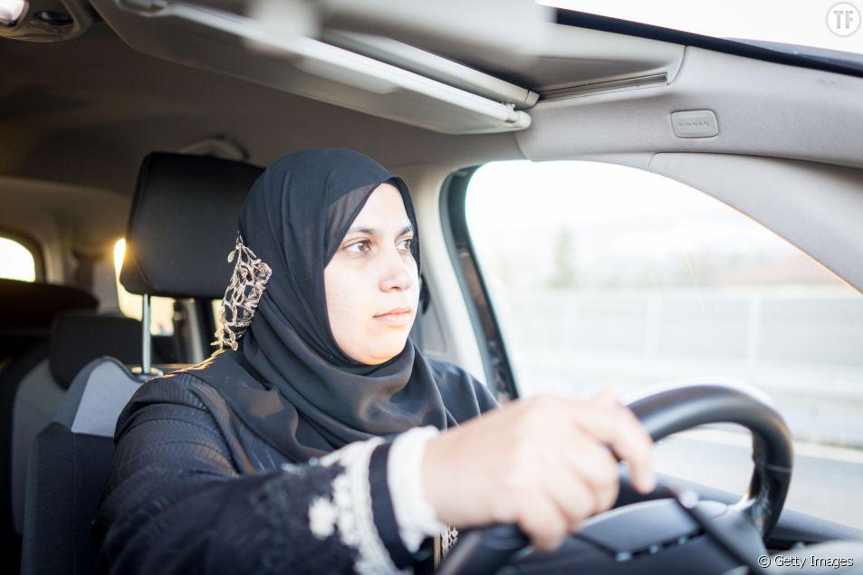 Les femmes auront le droit de conduire en Arabie Saoudite le 24 juin 2018