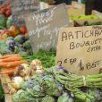 Le mois de juin est synonyme de début de l'été, la saison la plus abondante en fruits et légumes