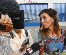 Pourquoi l'enquête sur le suicide de la femme de Bertrand Cantat est-elle rouverte ?