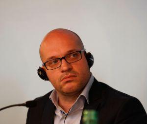En Italie, le nouveau ministre de la famille menace le droit à l'avortement