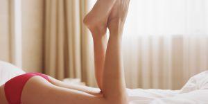 Comment la masturbation peut booster votre vie sexuelle ?
