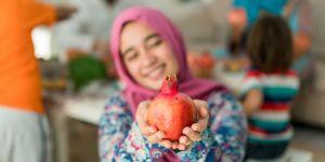 Arrêter le jeûne du Ramadan à cause de ses règles : encore un tabou