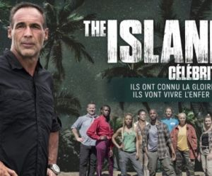 The Island 2018 : revoir les épisodes 7 et 8 sur M6 Replay (5 juin)