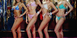 Pourquoi les concours de miss doivent disparaître pour de bon