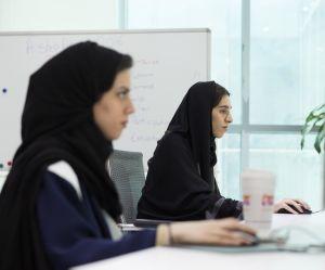 Les 11 droits de base que les Saoudiennes n'ont toujours pas
