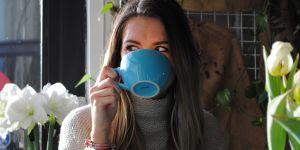 Voici la meilleure façon de boire son thé (selon la science)