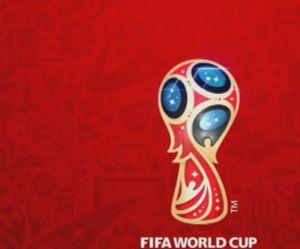 Coupe du Monde 2018 : heure, chaîne et streaming de la cérémonie d'ouverture (14 juin)
