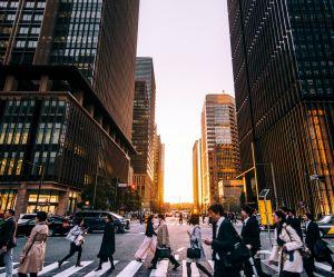 Voici les meilleures villes pour travailler moins et gagner plus