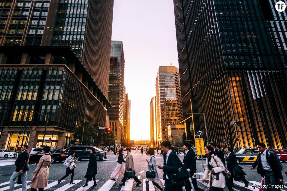 Voici les 10 meilleures villes du monde où il fait bon travailler