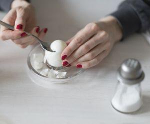 6 conseils pour réduire notre consommation de sel