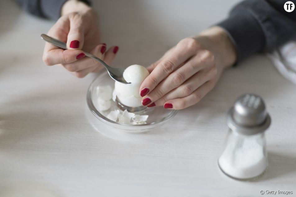 Comment réduire sa consommation de sel
