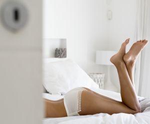 Les bons réflexes pour prendre soin de mon vagin après l'amour