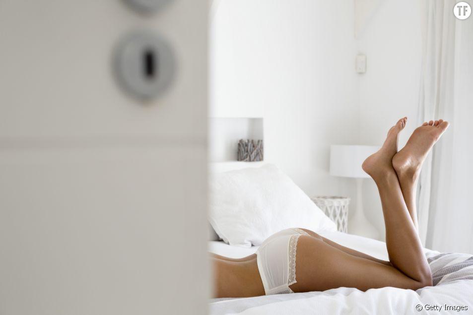 Comment prendre soin de son vagin ?