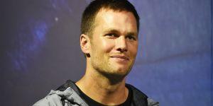 Le body shaming touche aussi les hommes : la preuve avec Tom Brady
