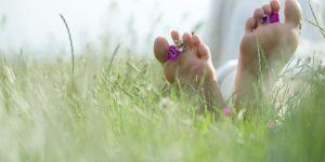 10 remèdes de grand-mère pour passer l'été en beauté