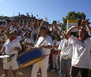 Les Fêtes de Bayonne parées pour lutter contre les agressions sexuelles
