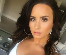 Demi Lovato : après son overdose, son état se dégrade