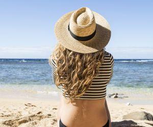 5 sprays pour une chevelure wavy de surfeuse