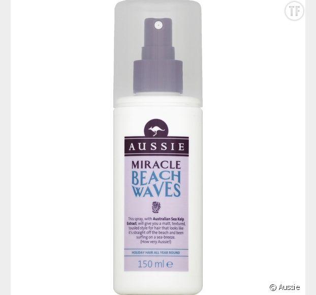 Spray Miracle Beach Waves, Aussie