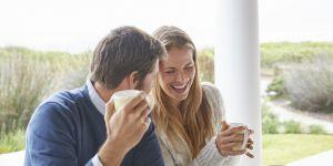 5 choses qui peuvent changer durant la première année de votre mariage