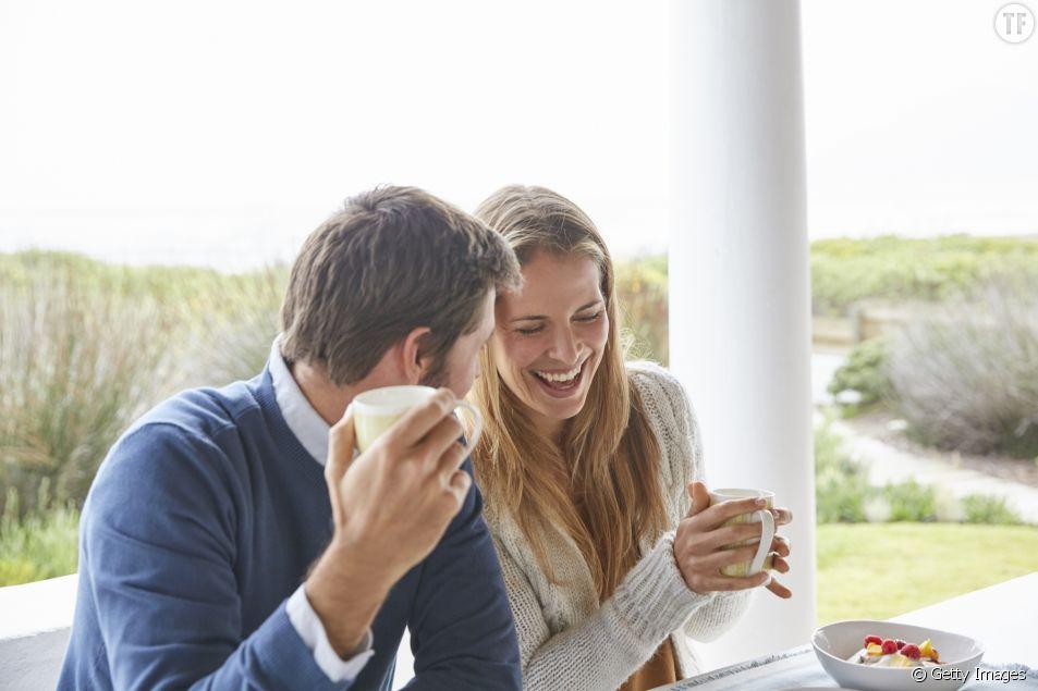 Ce qui peut changer durant la première année de votre mariage