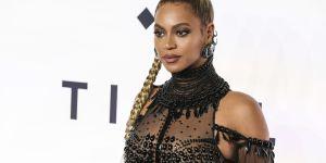 Dans son interview pour Vogue, Beyoncé fait l'éloge du body positive