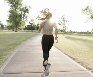 5 exercices de méditation à essayer quand on court