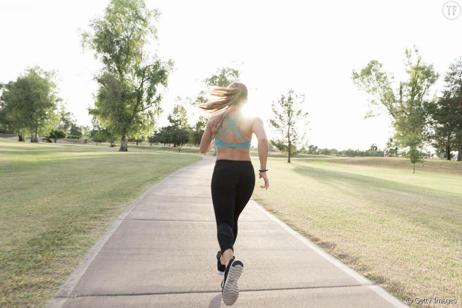 Les exercices de méditation à tester durant un running