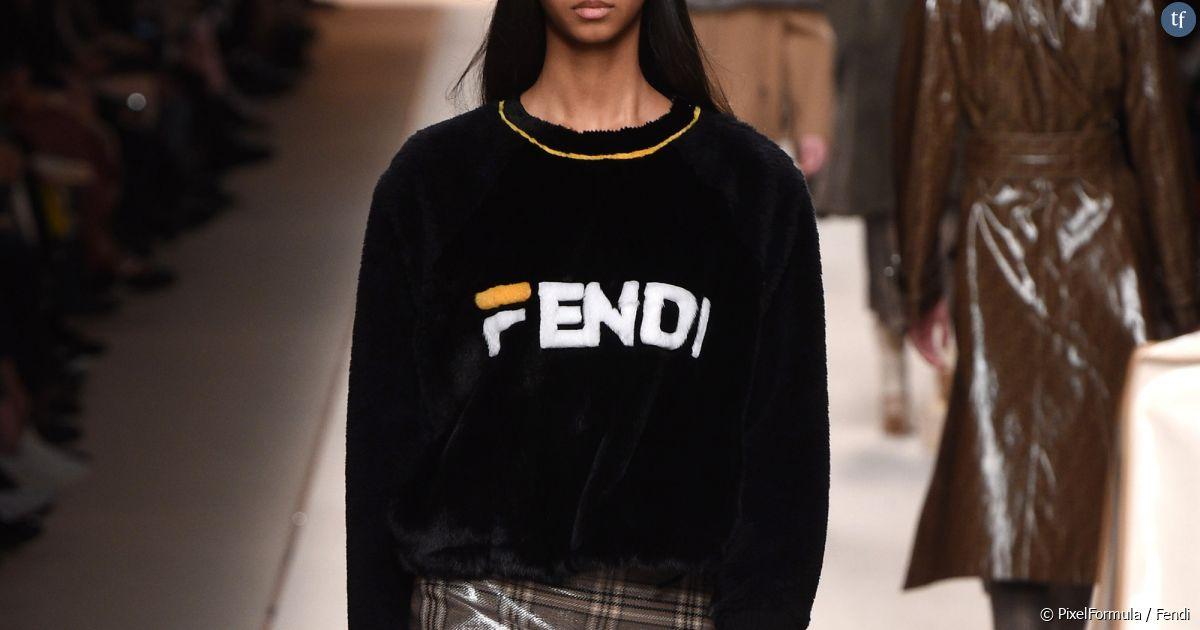 34cb7aab17 Mode automne-hiver 2018-2019 : les 13 plus jolies tendances mode -  Terrafemina