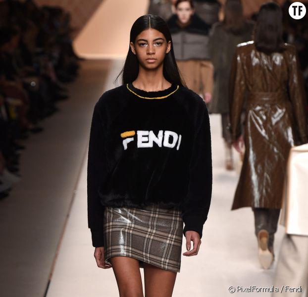 Mode automne-hiver 2018-2019   les 13 plus jolies tendances mode ... 9fd6f475ac04