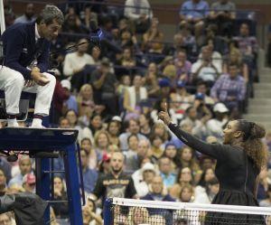 Le tennis est-il en train de faire sa révolution contre le sexisme ?
