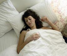 4 rêves bizarres qui en disent long sur notre couple