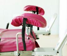 L'accès à l'avortement est-il menacé en France ?