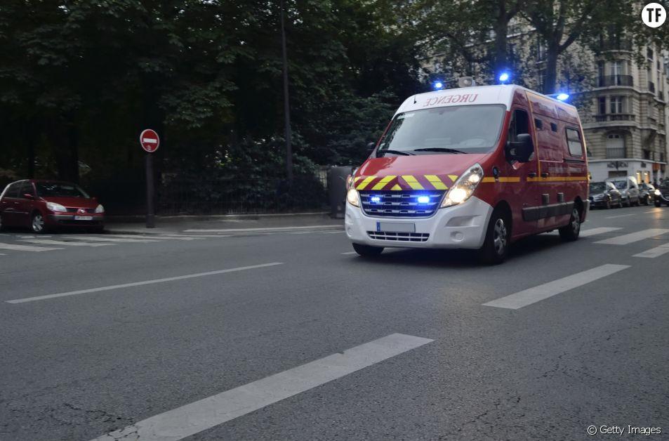 Cet enfant de 5 ans appelle les pompiers et sauve sa mère