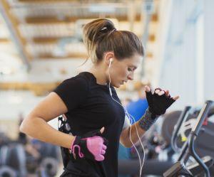 Compter les calories en faisant du sport ? Oubliez
