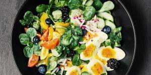 8 aliments surprenants qui peuvent nous ballonner