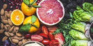 8 aliments qui atténuent le syndrome prémenstruel