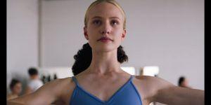 """""""Girl"""", la bouleversante transition d'une ballerine née garçon"""