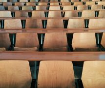 Une ode au viol dans une école d'ingénieurs à Caen suscite la consternation